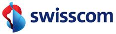 swisscom-partner