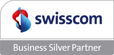 Swisscom_Business_Silver-Partner