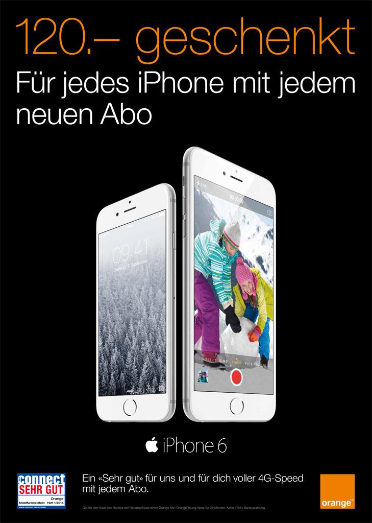 Mobile telephone rabatt