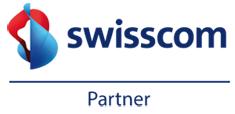 Swisscom Partner Natel Profi Belp