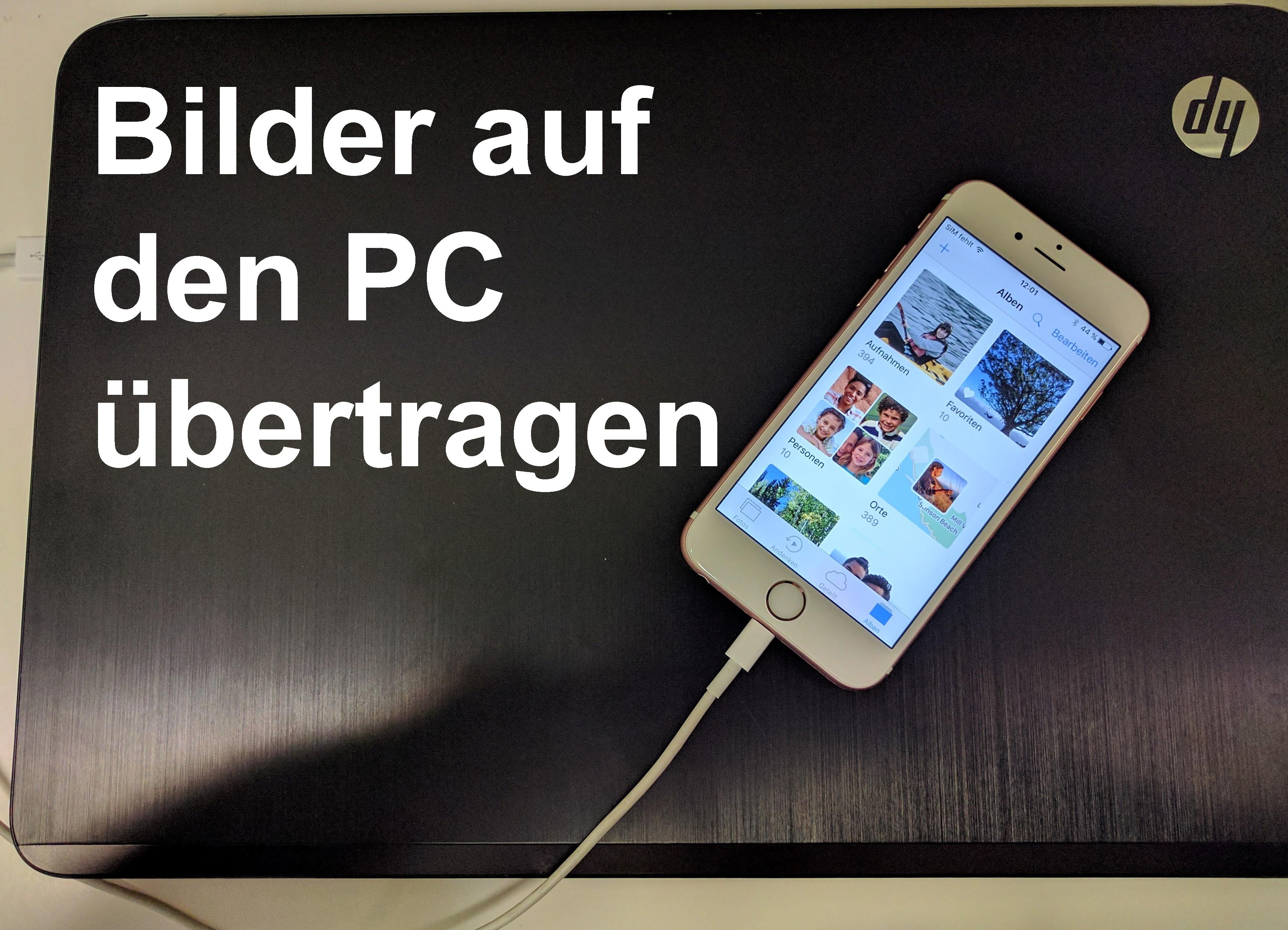 Empfehlung Vom Profi Bilder Vom Smartphone Auf Den Pc Speichern Natel Profi Telekommunikations Losungen